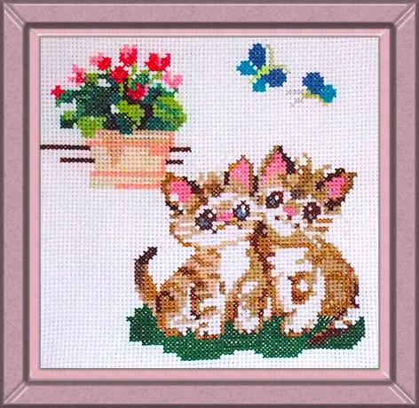 ネコ刺繍.jpg