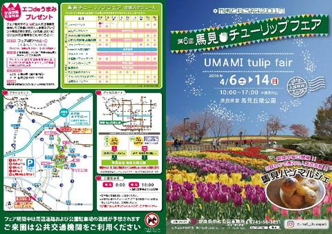 2019umami_tulipfair_leaflet_1.jpg
