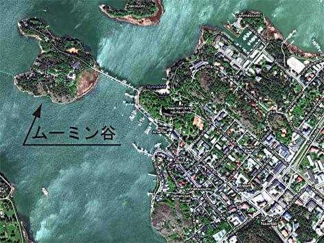 ムーミン谷 地図のコピー.jpg